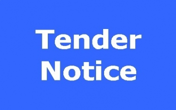 Tender call for painting work at the Embassy Residence Gara dAppalto Tinteggiatura interna residenza Ambasciatore