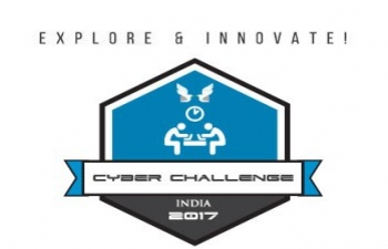 Participation of Academic and other Institutions- Individuals- Group of Individuals in Global Cyber Challenge part of GCCS 2017
