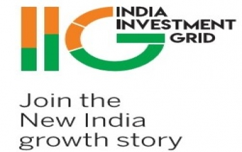 India Investment Grid (IIG): An interactive and dynamic web portal developed by the Government of India.