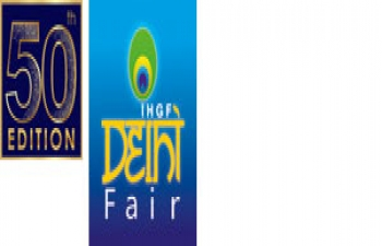 50th IHGF Delhi Mega Handicrafts Virtual Fair (Autumn 2020) From 04 – 09 November 2020