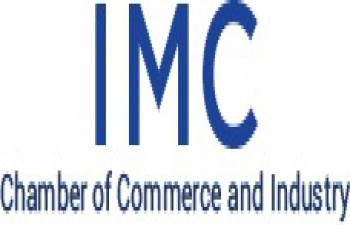 IMC India Calling Conference 2021, organised by Chamber of Commerce and Industry Chamber to be held on March 12, 2021.