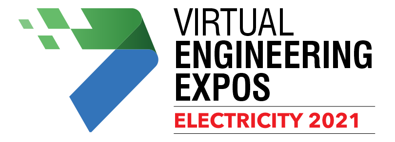 """Engineering Export Promotion Council of India (EEPC) is organizing a Virtual exposition for the Indian Electrical Equipment Sector, called """"India Electricity Expo"""" from 3-12 August 2021."""